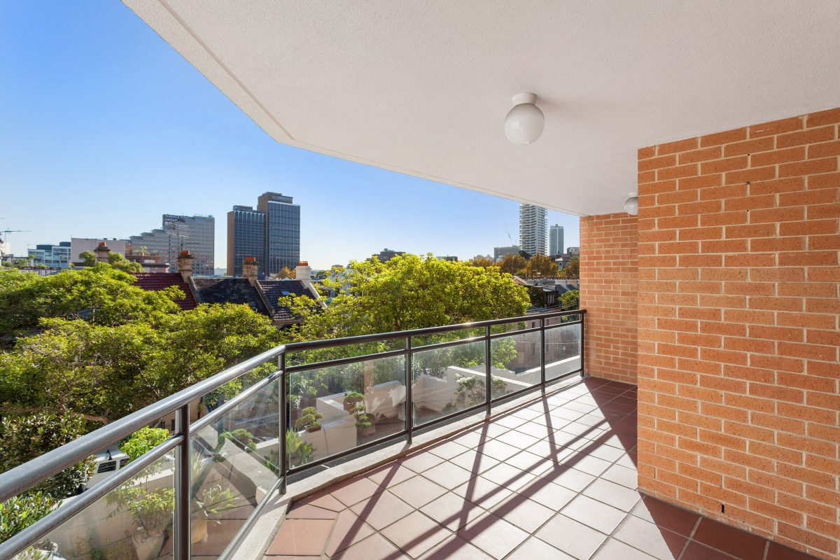 8 Norman Street, DARLINGHURST  NSW  2010