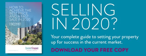 Boutique Guide Sales Guide cta 2020 promo tile