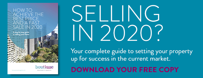 Boutique Guide Sales Guide 2020 promo tile